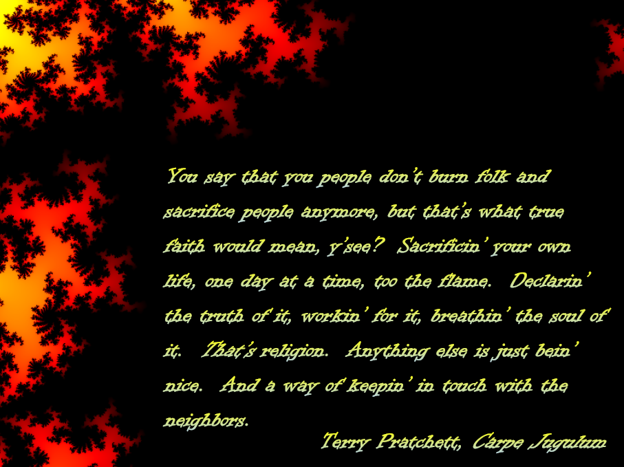 religion terry pratchett.png
